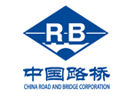 china roud and bridge corporation
