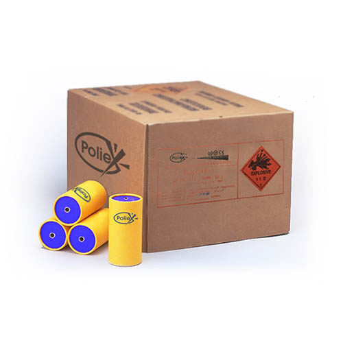 PENTOLITE BOOSTERS PP - 500 AND PP – 300