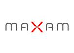 maxam spain